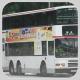 FN7710 @ 86B 由 FB8617 x GX9743 於 田心街左轉車公廟路梯(顯田泳池)拍攝
