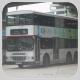 JC1714 @ 36M 由 JM7548 於 葵芳鐵路站巴士總站出坑門(葵芳出坑門)拍攝