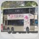 JS1582 @ 68X 由 希望脫離A0的傻西瓜 於 洪福邨巴士總站右轉田心路梯(洪福邨出站梯)拍攝