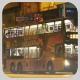 PF5373 @ N8X 由 529~HB9187 於 軒尼斯道東行面向杜老誌道分站梯(軒尼斯杜老誌道梯)拍攝