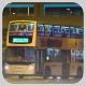 NE2353 @ 277X 由 PJ 5187 . PX 8584 於 和泰街聯和墟總站出站門(聯和墟總站出站門)拍攝