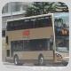 RV9959 @ 74A 由 ADS106 於 寶雅路太和巴士總站入站梯(太和入站梯)拍攝