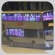 SY4050 @ 3D 由 JY6516 於 惠華街左轉入慈雲山中巴士總站梯(慈中巴士總站梯)拍攝