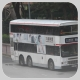 JD4215 @ 68A 由 HW3061~~~~~ 於 青山公路荃灣段東行面向眾安街巴士站梯(眾安街天橋梯)拍攝