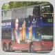 MX4938 @ 98C 由 老闆 於 寶林北路面向翠林邨分站入站梯(翠林邨分站入站梯)拍攝