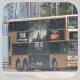 JN9038 @ 93A 由 leocheng1998 於 曉光街面向何明華中學梯(何明華中學梯)拍攝