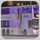 RU1256 @ A29P 由 TF7963 於 機場博覽館巴士總站泊位梯(博覽館泊位梯)拍攝