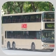 MF5119 @ 93K 由 海星 於 寶林北路面向陸慶濤小學梯(陸慶濤梯)拍攝