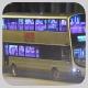 PP9062 @ 3D 由 JY6516 於 惠華街左轉入慈雲山中巴士總站梯(慈中巴士總站梯)拍攝