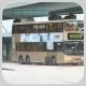 KT6491 @ 11D 由 LUNG 於 觀塘碼頭巴士總站坑尾梯(觀塘碼頭坑尾梯)拍攝