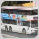 HC553 @ 47X 由 GK2508~FY6264 於 和宜合道南行面向北葵涌公眾泳池梯(和宜合道落斜梯)拍攝