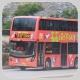 UD3393 @ S64C 由 林真心 於 駿運路東行面向蜆殼油站門(軍事運輸中心門)拍攝