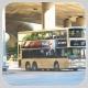 JN3975 @ 26M 由 1220KP3470 於 彩虹道迴旋處面向彩虹巴士總站梯(彩頤花園梯)拍攝