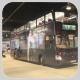 PC6429 @ 81 由 HD_Kelvin3632_UF 於 沙田市中心巴士總站東行坑入口梯(沙中東行坑入口梯)拍攝