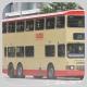 GA665 @ 74A 由 小雲 於 寶雅路太和巴士總站入站梯(太和入站梯)拍攝