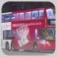 KY5280 @ R41 由 水彩畫家 於 百和路與一嗚路交界面向百福田心遊樂場梯(百福田心遊樂場梯)拍攝