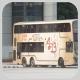 RE2162 @ 81 由 KU7052 於 佐敦渡華路巴士總站出坑梯(佐渡出坑(天橋邊)梯)拍攝