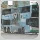 KE8045 @ 701 由 JM7548 於 海麗邨巴士總站右轉深旺道梯(出海麗邨巴士總站梯)拍攝