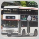 JC2048 @ 38A 由 JY6516 於 荔枝角道右轉美孚巴士總站入站門(美孚巴總入站門)拍攝