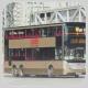 TF6087 @ 69X 由 985廢青 於 佐敦渡華路巴士總站出站梯(佐渡出站梯)拍攝