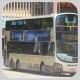 UV2595 @ 6R 由 TonyTK4050 於 葵涌道通道面向美孚鐵路站A出口梯(美孚鐵路站A出口梯)拍攝