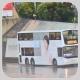 NG4744 @ 112 由 九龍灣廠兩軸車仔 於 康莊道紅磡海底隧道九龍出口梯(紅隧口梯)拍攝