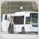 NT8619 @ 46 由 ~CTC 於 佐敦渡華路巴士總站出站梯(佐渡出站梯)拍攝