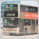 KT3808 @ 15 由 Fai0502 於 紅磡碼頭巴士總站入坑門(紅磡碼頭巴士總站入坑門)拍攝