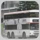 JC2943 @ 64K 由 AtenU18SB5414 於 寶雅路太和巴士總站入站梯(太和入站梯)拍攝