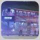 PS9280 @ 38 由 HD9101 於 平田巴士總站左轉出安田街門(平田巴士總站門)拍攝