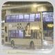 RW3143 @ 53 由 | 隱形富豪 | 於 西樓角路東行駛入荃灣鐵路站分站梯(西樓角路直行梯)拍攝
