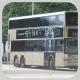JD3718 @ 80X 由 Isaac5568 於 觀塘碼頭巴士總站80x坑尾梯(80x坑尾梯)拍攝