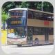 SY4050 @ 103 由 1220KP3470 於 蒲飛路巴士總站出站梯(蒲飛路巴士總站出站梯)拍攝
