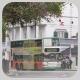 KR7085 @ 14 由 エロマンガ先生 於 赤柱村道面向赤柱警署分站梯(赤柱警署分站梯)拍攝