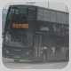 TS3302 @ 905 由 doerib1 於 西區海底隧道收費廣場九龍方向巴士站出站(西隧門)拍攝