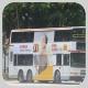HT8415 @ 71B 由 雞蛋撈豬 於 富亨巴士總站右轉頌雅路梯(富亨出站梯)拍攝