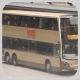 SV1175 @ 58M 由 Dennis34 於 青山公路荃灣段西行面向眾安街巴士站梯(眾安街天橋梯)拍攝