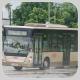 PB1383 @ 54 由 EmoJi.EmoJi.EmoJi 於 錦上路巴士總站入坑門(錦上路巴士總站入坑門)拍攝