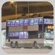 TE7277 @ 248M 由 FU482 於 青衣鐵路站巴士總站落客站梯(青機落客站梯)拍攝