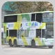 JX9422 @ 18X 由 Va 於 堅尼地城(卑路乍灣)巴士總站坑尾梯(卑路乍灣巴士總站坑尾梯)拍攝