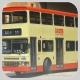 FX6852 @ OTHER 由 GK2508~FY6264 於 鑽石山鐵路站巴士總站左轉龍蟠街門(出鑽地巴士總站門)拍攝