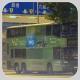 JU1220 @ OTHER 由 KE7066 於 彩虹巴士總站坑尾梯(彩虹坑尾梯)拍攝