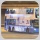 LU3721 @ 30X 由 ADS41 於 青山公路荃灣段右轉荃景圍梯(荃景圍梯)拍攝