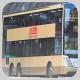 TF6087 @ 16 由 Fai0502 於 廣田巴士總站出站梯(廣田巴總出站梯)拍攝