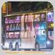 TP165 @ 971 由 HT873@263 於 香港仔大道面向聖伯多祿堂巴士站(聖伯多祿堂梯)拍攝