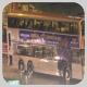 JR4518 @ 98C 由 Fai0502 於 寶琳路東行面向寶達邨分站埋站梯(寶達東行入站梯)拍攝