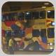 GA6324 @ 16 由 GK9636 於 柏景灣巴士總站出坑梯(柏景灣出坑梯)拍攝