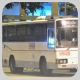 FJ4266 @ 35S 由 維克 於 美孚巴士總站坑頭梯(美孚巴士總站坑頭梯)拍攝