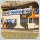 UF9678 @ A31 由 楊少 於 西樓角路東行駛入荃灣鐵路站分站梯(西樓角路直行梯)拍攝