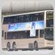 JF6914 @ 24 由 JY6516 於 承啟道右轉沐虹街梯(沐虹街梯)拍攝